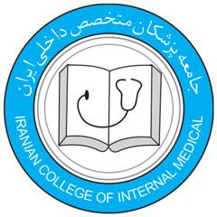 logo-1009